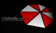 Umbrella Corporation Flag