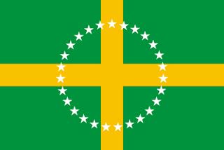 Brasil04