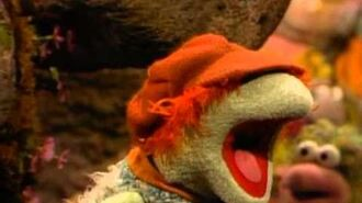 Fraggle Rock - Song of Songs