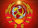 United Socialist Nations
