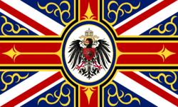 Velrulion Flag