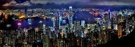 1280px-Hong Kong Night Skyline2
