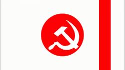 Communist Japanese