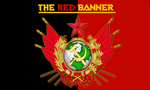 The Red Banner