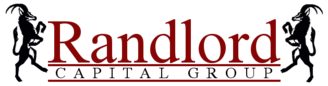 Randlord