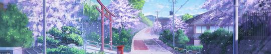 Lambda-shi Banner