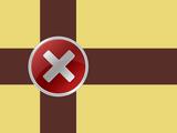 Scamdinavia