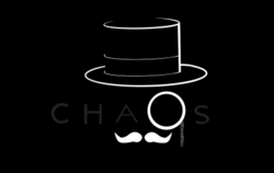 Chaos Flag