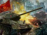Patriotic Wars