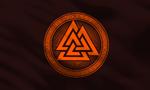 Ragnarok Flag 2