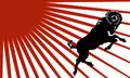 The Flock War Flag.png