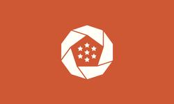 Erusea Flag