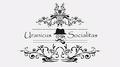 Uranicus Socialitas Flag.png