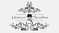 Uranicus Socialitas Flag