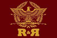 R&rflag