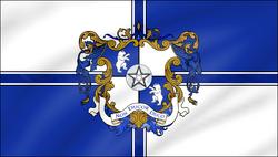 Polaris Flag