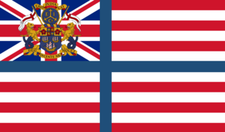 The British East Indies (2)