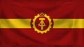 Socialist Workers Front Flag 2.png