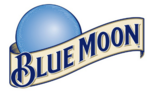 Blue Moon Flag