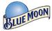 Blue Moon Flag