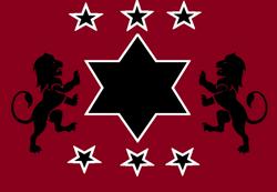 UFBflag