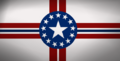 United States of Terra Flag.png