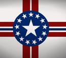 United States of Terra