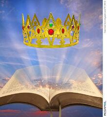 Crown of Jose