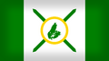 Cape Breton Flag.png