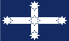 The Federation Flag