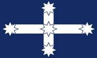 The Federation Flag