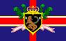 Holy Britannian Empire Flag.png