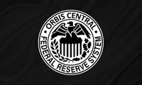 The Federal Reserve Flag