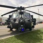 UH-60 Gunhawk