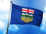 United States of Albertan