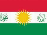 Islamic Kurdish State