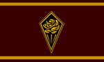 Eternal Empire of Rose