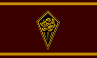 Eternal Empire of Rose