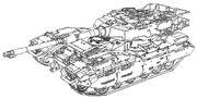 T-43 Behemoth