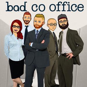 Badcooff-0