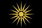 Pantheon Flag 2