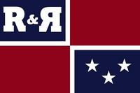 R&R Flag