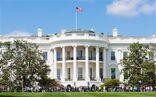 Vr-white-house-tour