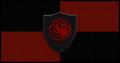 Jomsburg Flag.png