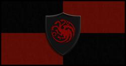 Jomsburg Flag