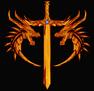 Dragonorder