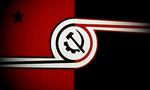 INTLFlag