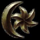 Morrowind Flag