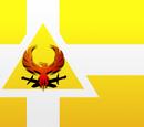 Golden Phoenix Coalition (1st)