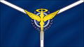 Celestial Being Flag.png
